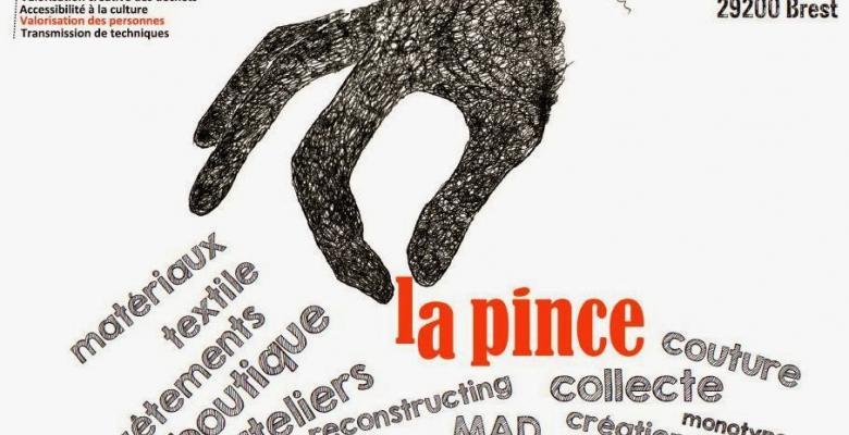 Pepse_brest_la_pince