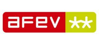 AFEV PepSE Brest